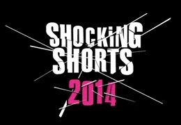 Shocking Shorts
