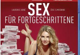 Sex f�r Fortgeschrittene
