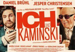 Ich & Kaminski