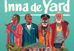 CD zum Film 'Inna de Yard'