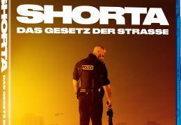 Shorta - Das Gesetz der Straße