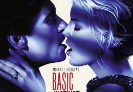 'Basic Instinct'